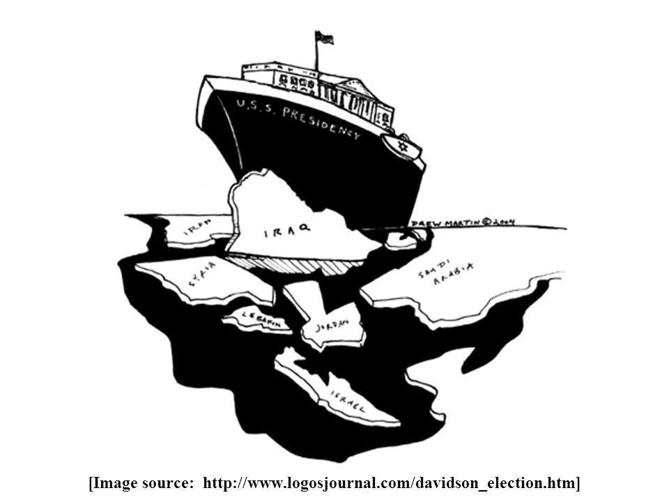 [Image source: http://www.logosjournal.com/davidson_election.htm]